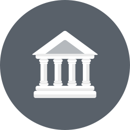 International Banking Data Site